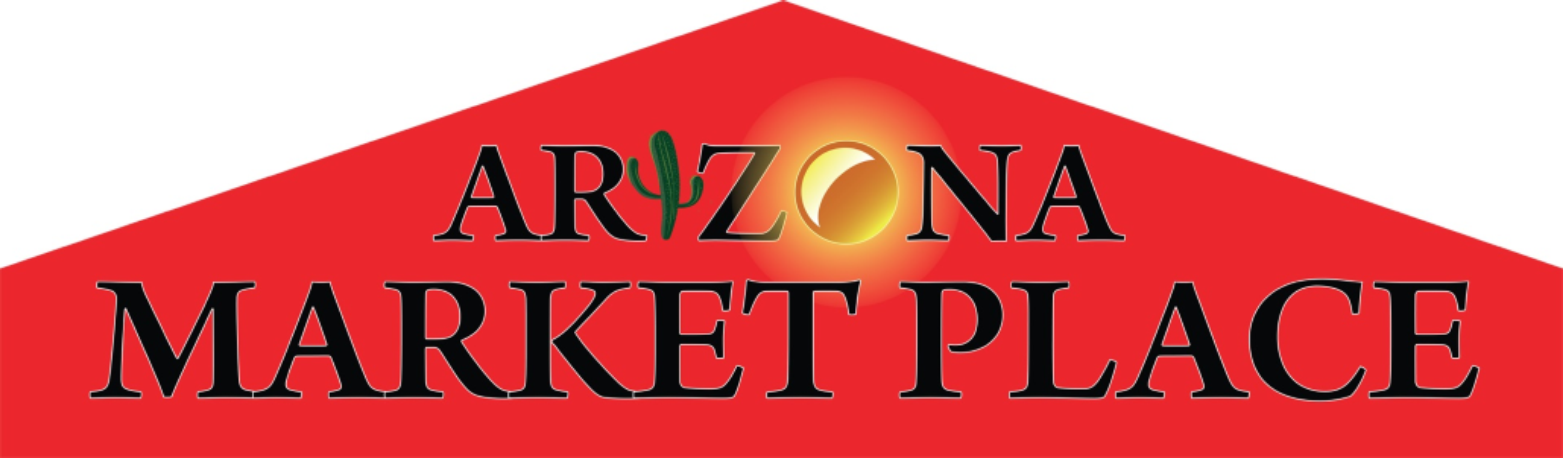 Arizona Market Place